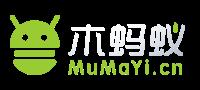 木蚂蚁Android安卓软件游戏市场