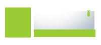 木配资平台Android安卓软件游戏市场