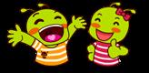 木蚂蚁Android安卓聚宝盆娱乐平台聚宝盆线上娱乐市场